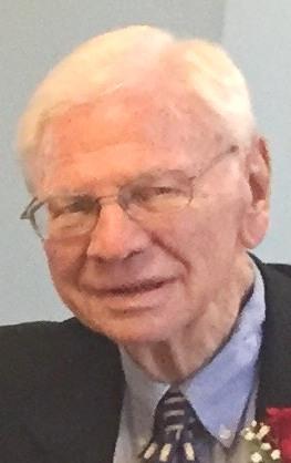 Robert J. Sommer