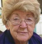 Ann Torok