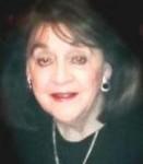 Joan M. McHugh