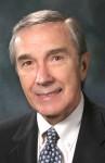 Robert Tomsich
