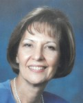 Rosemarie Amstadt