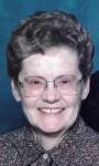 Dorothy Berlincourt