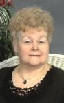 Carolyn  Barnhard