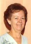 Ethel J. Wolf