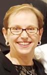 Debora Marie Mulhall