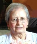 June Mangione