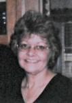 Kathleen Vanatta