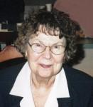 Ruth Kosinski