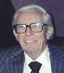 Herman Koopman