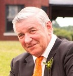 John M. O'Rielly