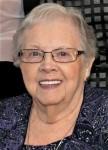 Mary Leighton