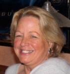 Karen Dittoe