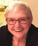 Mary Agnes Sullivan, R.D.