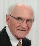 Emil J. Centa