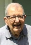 Robert Wittine