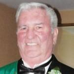 William M. Carney