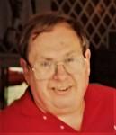 James Skala