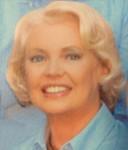 Laurie J. Wynveen