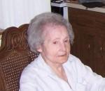 Carmella Manocchio