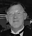 Jesse L. Conger III