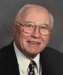 Dudley B. Rolla