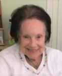 Patricia  Harding