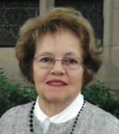 Elizabeth Ann Haffey
