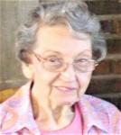 Alyce Barbara Nunn