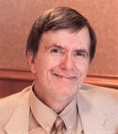 Bruce Kusterbeck