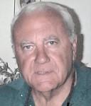 Edward Detering