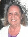 Jane Benovich