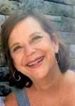 Jill Ann Cancelliere