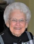 Joan Matilo