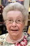 Betty Bythway