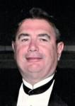 Edward M. Kerekes