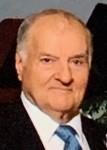 Frank D. Soreo