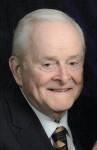 John B. Robertson