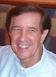 Kevin T. Zeller