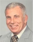 Bill L. Hartel