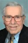 George J. Blatt