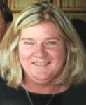 Jane Ellen Stevenson-Breitenbach