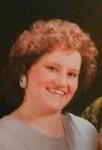 Laury Myhre-Manwarren