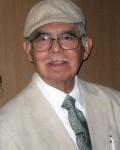 Louis Trejo, Sr.