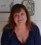 Sondra Hertzog