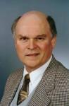 Bruce Peck