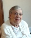 Louise Kampff Hawke