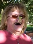 Gail Savoie