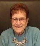 Margie Ann Stein