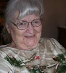 Elsie Pearsall