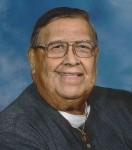 Paul Rodriguez, Sr